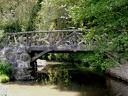 Parc Jean Jacques Rousseau