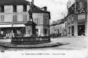 Saint Leu 100