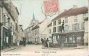 Saint Leu 104