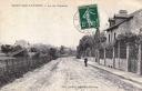 Saint Leu 109