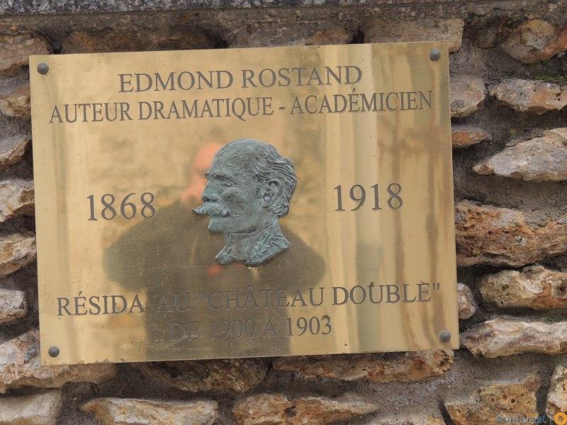 Rostand