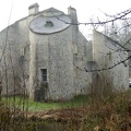 chateau chasse||<img src=_data/i/galleries/Saint-Prix/chateau_chasse-th.jpg>
