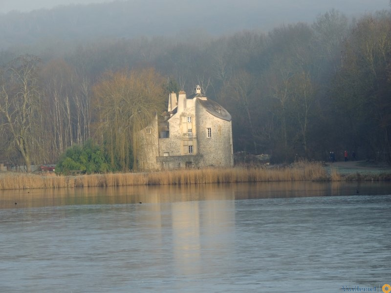 chateau chasse2