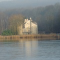 chateau chasse2||<img src=_data/i/galleries/Saint-Prix/chateau_chasse2-th.jpg>