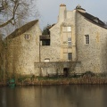 chateau chasse4||<img src=_data/i/galleries/Saint-Prix/chateau_chasse4-th.jpg>