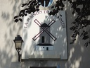 Journée des moulins de France