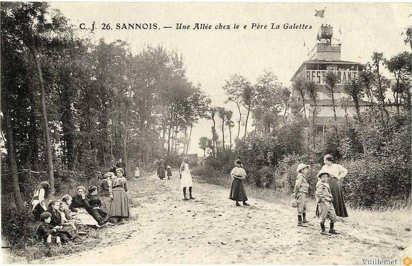 sannois10