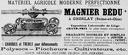 1933 charrues magnier bedu2