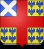 Taverny