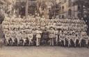 181 regim goussainville1914