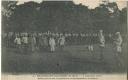 beaumont 1915