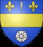 illaines-sous-Bois