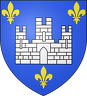 Villiers-le-Bel