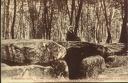 pierre turquaise11
