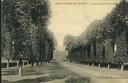 avenue franconville
