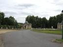 Château de Franconville