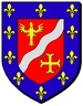 95-Val d Oise