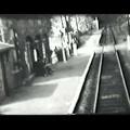 Le chemin de fer d'Enghien à Montmorency (Le Refoulons)
