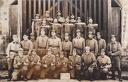 soldats-06-1928domont