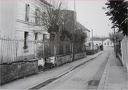 rue delagare2