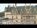 SUIVEZ LE GUIDE : Le château d'Écouen, un symbole de la Renaissance française