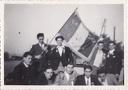 1947 incorporation