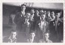 incorporation de 1947