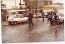 1982 foiredeDomont
