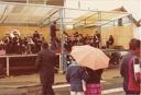 Foire de Domont 1982