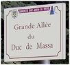 Grande_allee_Duc_Massa