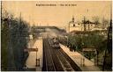 Gare Enghien