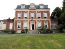 La Maison de François Mauriac