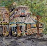 Journée du patrimoine au Moulin de Sannois