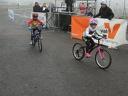 Challenge Régional Cyclo Cross
