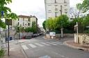 """Mutation d'un  quartier """"gare d'Ermont Eaubonne """""""
