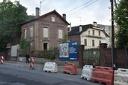 2017 demolition