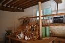 La ferme distilllerie
