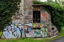 Le Moulin de Rhus