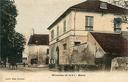 mairie1900