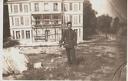 1948 une Famille à Domont
