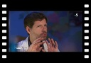 SAINT LOUIS LE ROI DISPERSE FRANCE 5 20 MARS 2018