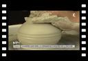 MADE IN FRANCE : À Auvers-sur-Oise, la céramique s'inspire de la nature