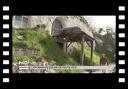 SUIVEZ LE GUIDE : L'étonnante église de Haute-Isle