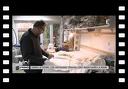 FEUILLETON : Dans le Vexin, les artisans travaillent main dans la main